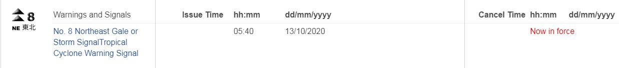 1602567450(1).jpg
